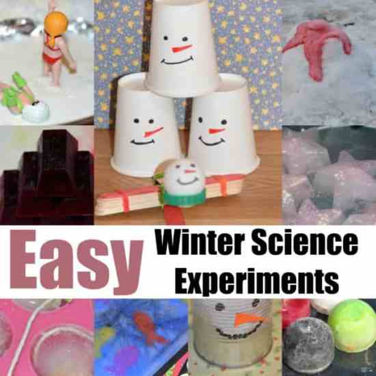 Easy-Winter-Science-Experiments-640x640.jpg