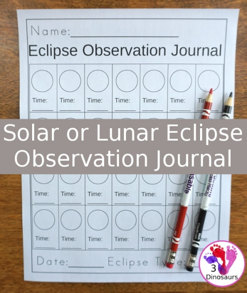 eclipseobservationjournal.jpg