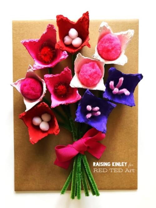 Egg-Carton-Flowers-1.jpg