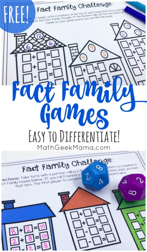 Fact-Family-Games-PIN.jpg