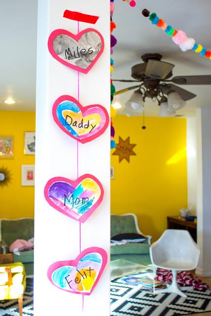 Family Heart Banner- Kids Craft (1 of 1)-3.jpg