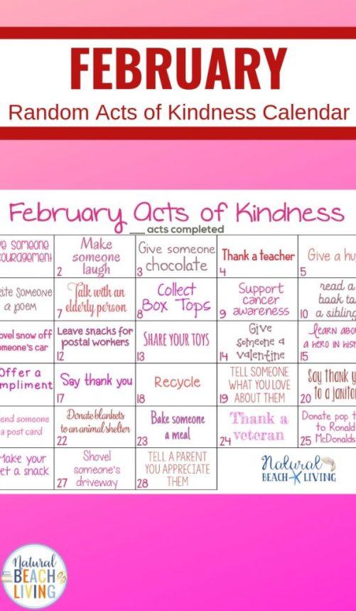 February-random-acts-of-kindness-calendar-597x1024.jpg
