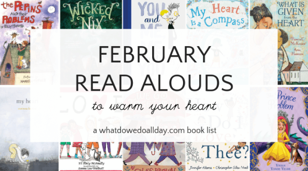 february-read-alouds-680-fb-1.png