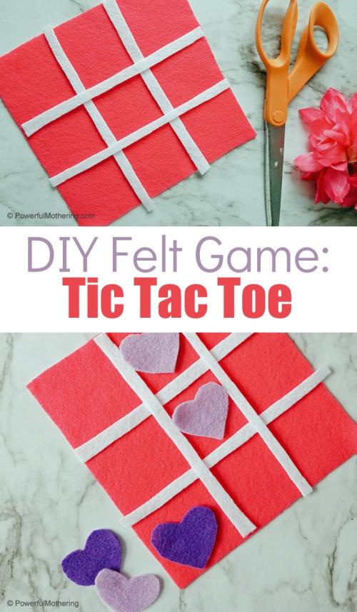 Felt-Tic-Tac-Toe-Game-For-Kids-Pinterest.jpg