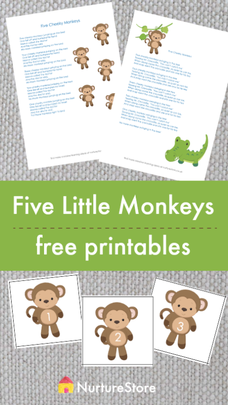 five-little-monkeys-printable-math-cards.png
