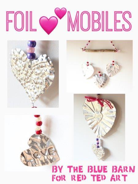 Foil-Art-Hearts-4.jpg