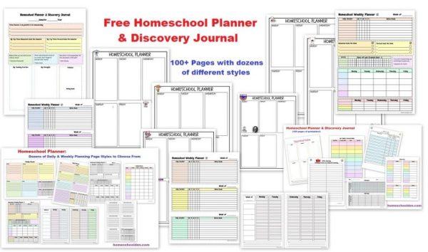 Free-Homeschool-Planner-768x454.jpg