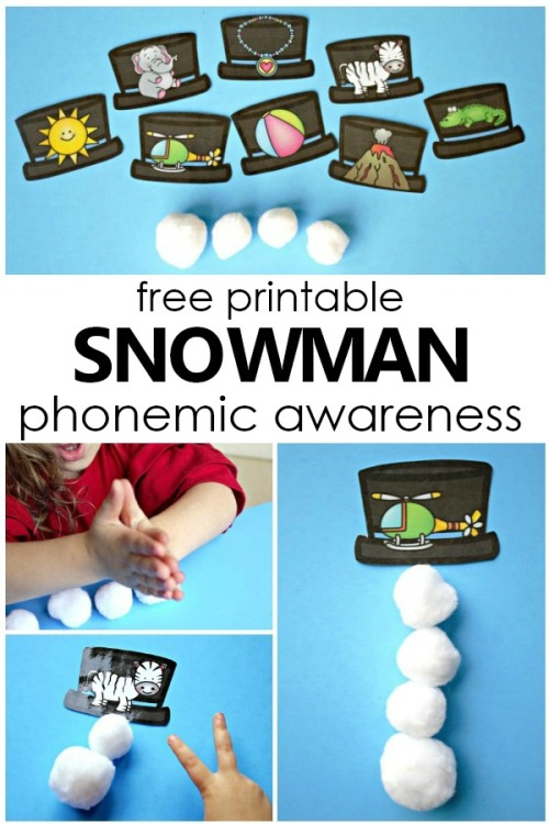 Free-Printable-Build-a-Snowman-Phonemic-Awareness-Activity-Syllable-and-Phoneme-segmentation-activity-for-preschool-and-kindergarten.jpg