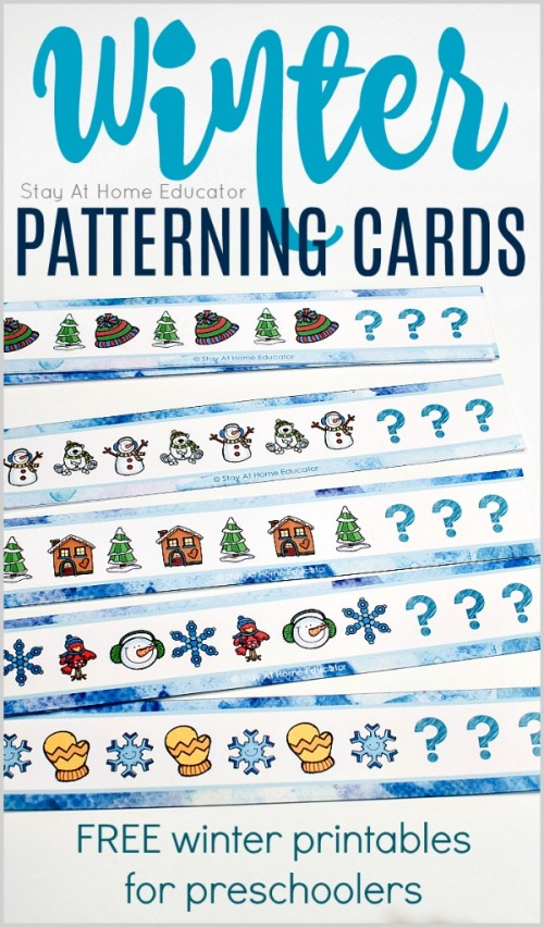 free-winter-printables-for-preschoolers_free-winter-patterning-cards.jpg