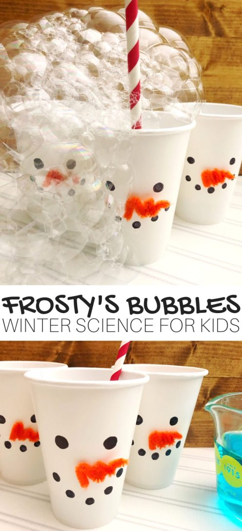 Frostys-Bubbles-for-Winter-Bubble-Science.jpg