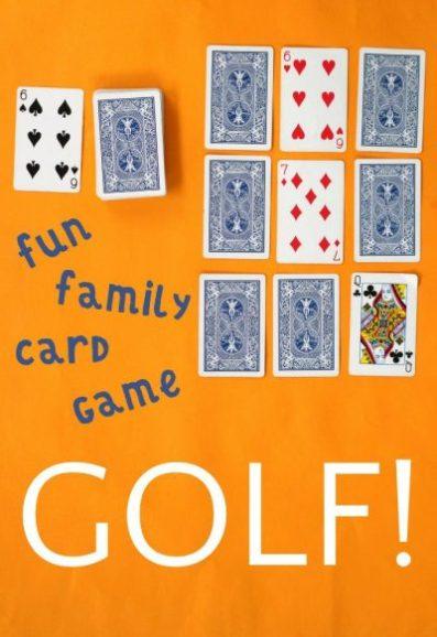 golf-pin-orange-680-400x583.jpg