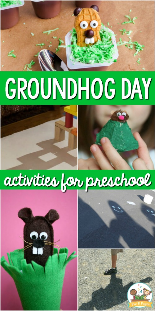 Groundhog-Day-Activities-for-Preschool.jpg