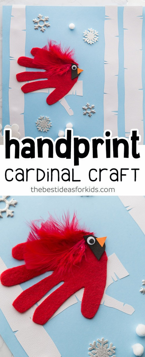 Handprint-Cardinal-Winter-Craft.jpg