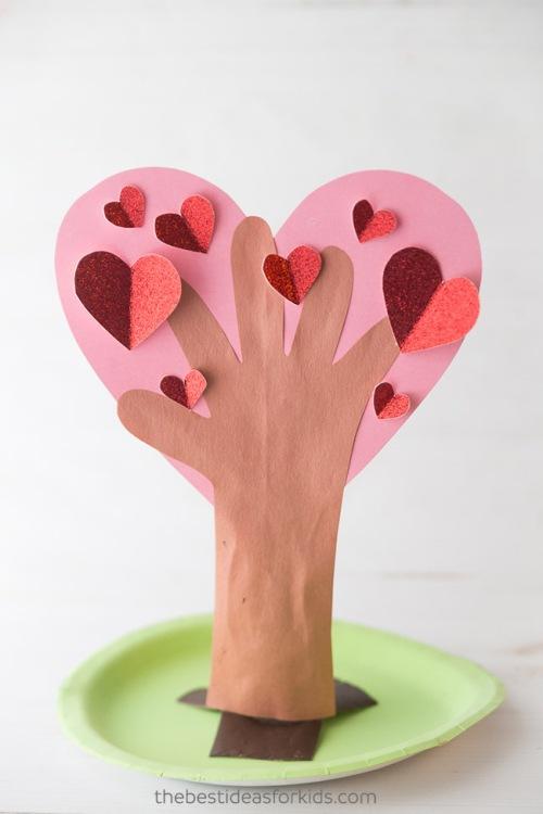 Handprint-Heart-Tree-Craft.jpg