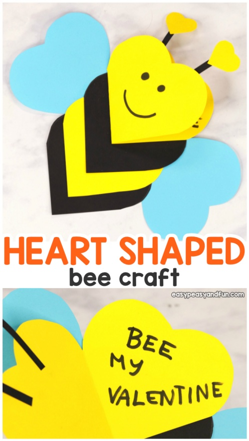 Heart-Bee-Valentines-Day-Craft-for-Kids.jpg