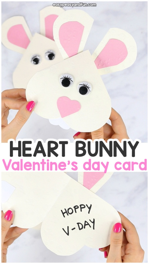 Heart-Bunny-Craft-for-Kids.jpg