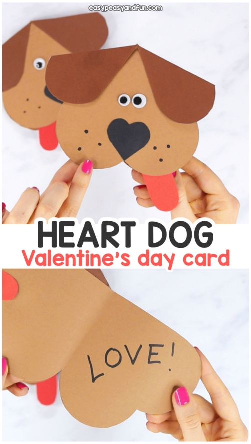 Heart-dog-Valentines-day-craft-for-kids..jpg