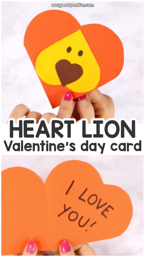 Heart-Lion-Valentines-Day-Card-for-Kids.jpg