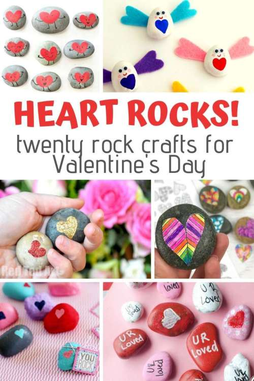 HEART-ROCKS.jpg