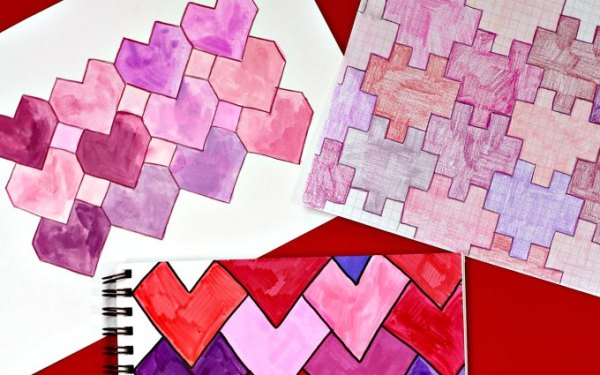 heart-tessellations-fb-680.jpg