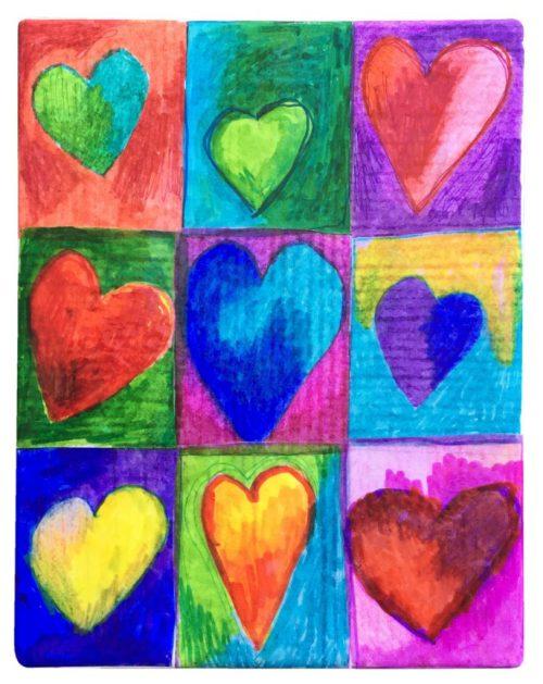 hearts-0-813x1024