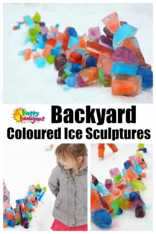 How-to-build-coloured-ice-sculptures-in-the-backyard.jpg