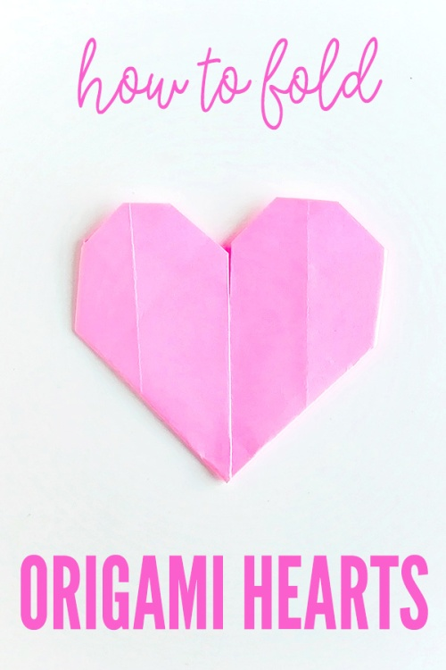 How-to-fold-paper-origami-hearts.jpg