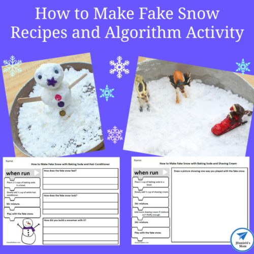 How-to-Make-Fake-Snow-Recipes-and-Algorithm-Activity-with-Baking-Soda-Facebook-640x640.jpg