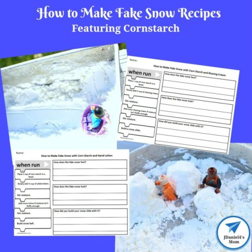 How-to-Make-Fake-Snow-Recipes-Featuring-Cornstarch-Facebook-640x640.jpg