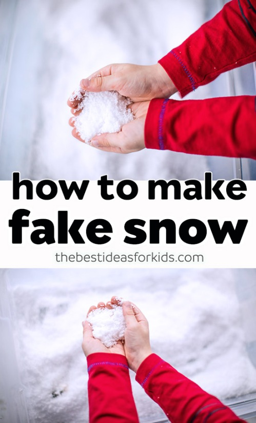 How-to-Make-Fake-Snow.jpg