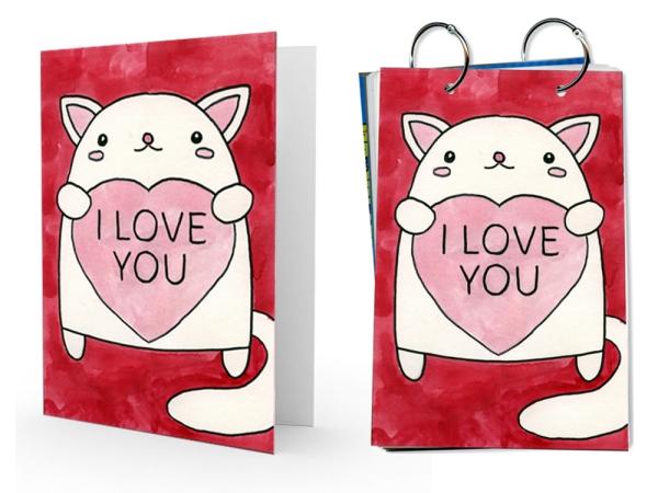 I-love-you-Cat-Post.jpg