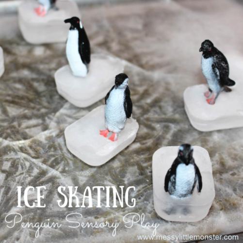 ice-skating-penguins-sensory-play-10.png