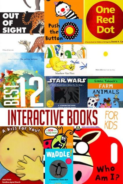 interactive-books-for-kids-433x650.jpg