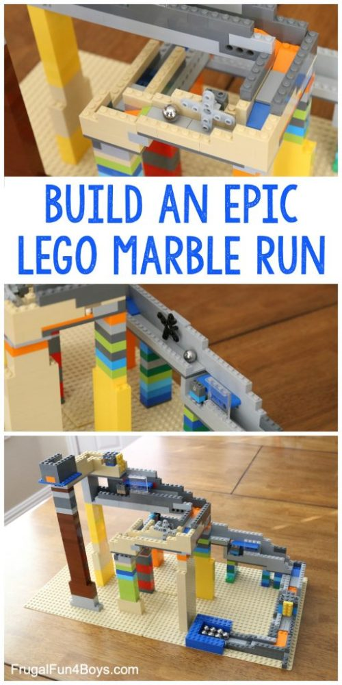 Lego-Marble-Run-Pin-512x1024.jpg