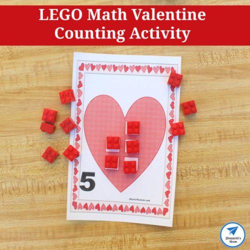 LEGO-Math-Valentine-Counting-Activity-Facebook-640x640.jpg