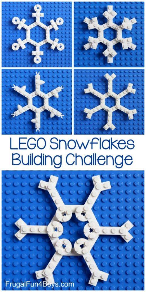Lego-Snowflakes-Pin-2-2-512x1024.jpg