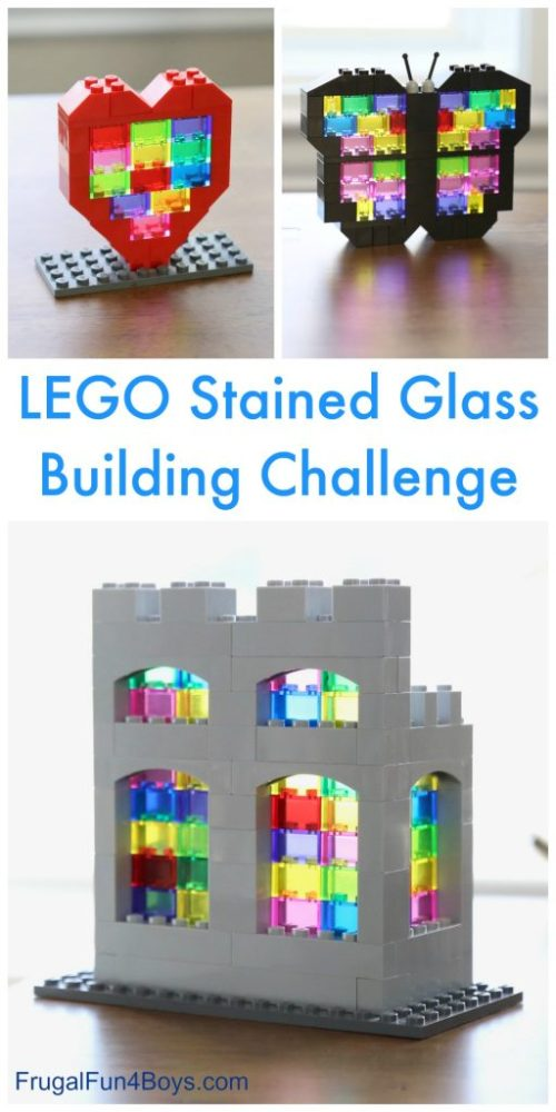 Lego-Stained-Glass-Pin-512x1024.jpg