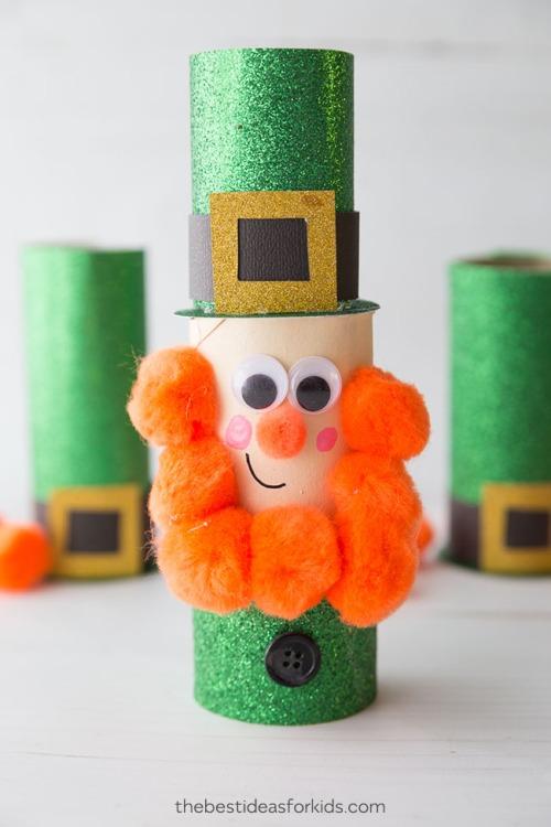 Leprechaun-Craft-for-Kids.jpg