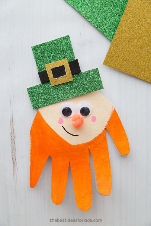 Leprechaun-Handprint-Craft.jpg