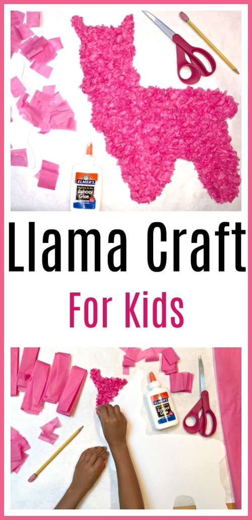 llama-craft-for-kids-llama-birthday-party.jpg