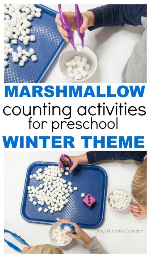 marshmallow-counting-activities-for-winter-theme.jpg