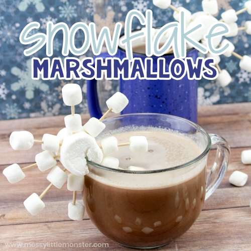 marshmallow-snowflakes.png