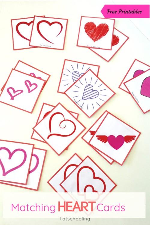 Matching-hearts.jpg