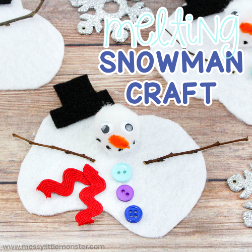 melting-snowman-craft-melted-snowman.png