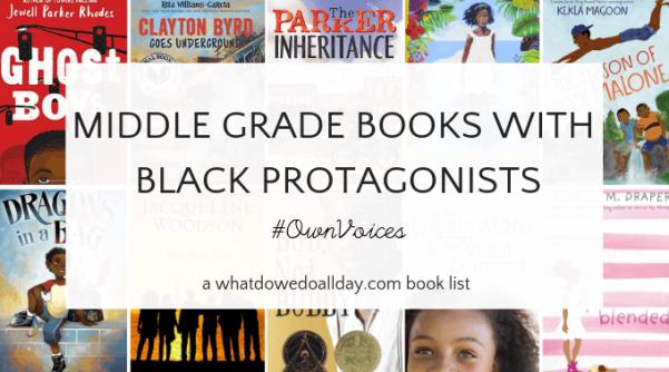 mg-black-authors-fb-1.png