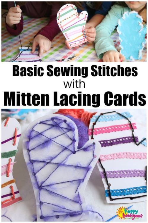 Mitten-Lacing-Cards-Kids-Basic-Sewing-Stitches.jpg
