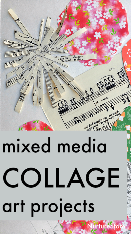 mixed-media-collage-art-projects-for-children.png