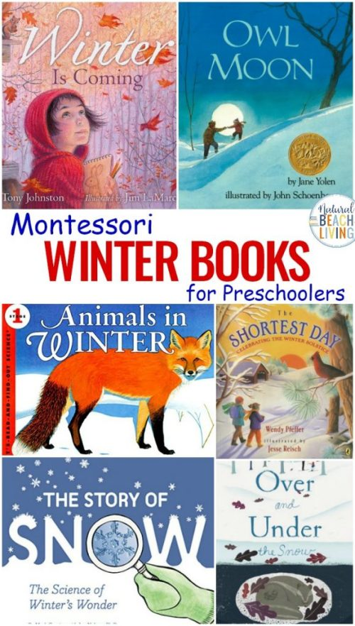 montessori-books-for-winter--580x1024.jpg