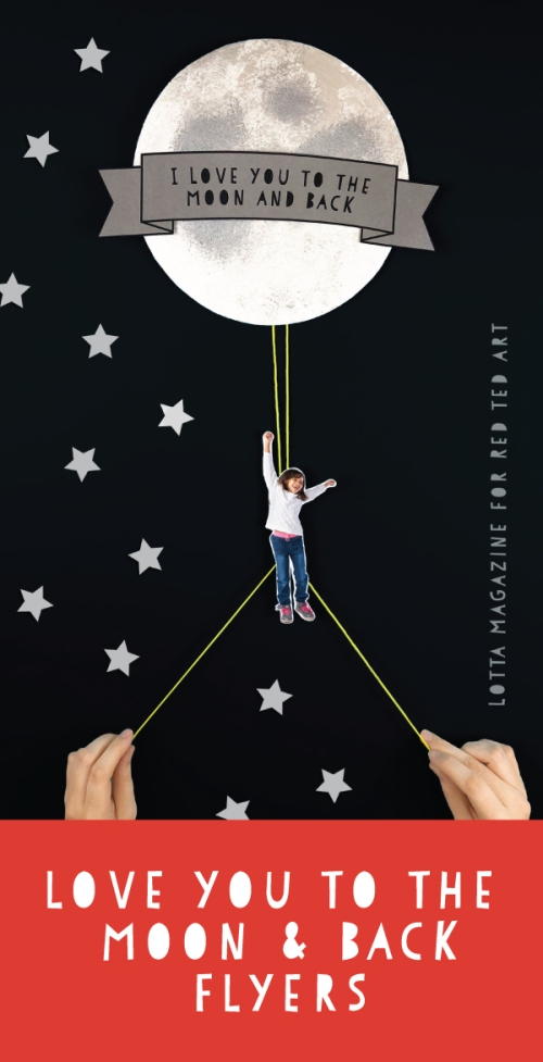 Moon-Climber-Toy.jpg