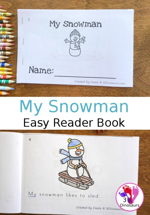 mysnowmaneasyreaderbook.jpg